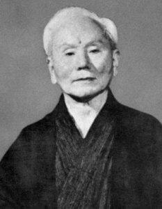 Shotokan Карате-до