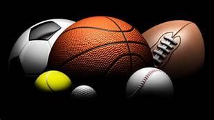 Интересен факт за спорта